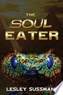 The Soul Eater