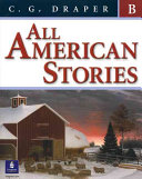 All American Stories