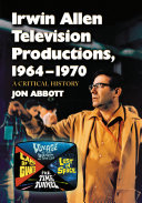 Irwin Allen Television Productions, 1964–1970