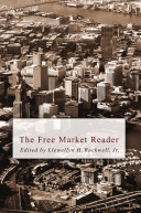 Free Market Reader  The