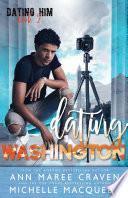 Dating Washington