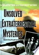 Unsolved Pdf [Pdf/ePub] eBook