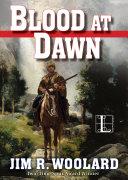 Blood at Dawn ebook