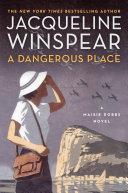 A Dangerous Place [Pdf/ePub] eBook