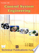 Control System Engineering