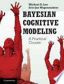 Bayesian Cognitive Modeling Book PDF