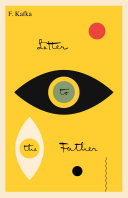 Letter to the Father Brief an den Vater