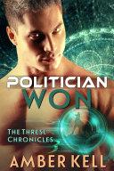 Politician Won Pdf/ePub eBook