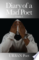 Diary of a Mad Poet -