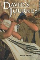 Pdf David's Journey