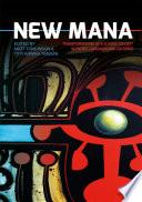 New Mana Book