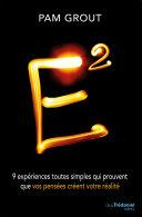 E2 Pdf/ePub eBook