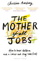 The Mother of All Jobs Pdf/ePub eBook