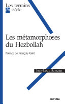 Les métamorphoses du Hezbollah