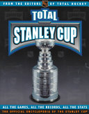 Total Stanley Cup