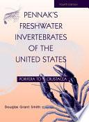 Pennak s Freshwater Invertebrates of the United States