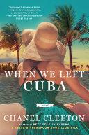 Pdf When We Left Cuba