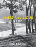 James Ravilious