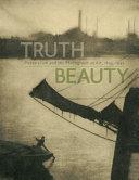 Truthbeauty Book