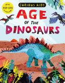 Curious Kids  Age of the Dinosaurs