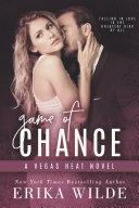 Game of Chance Pdf/ePub eBook