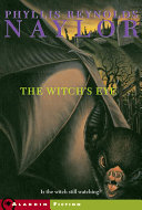 Pdf The Witch's Eye