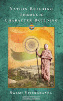 Nation Building Through Character Building