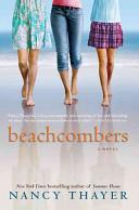 Pdf Beachcombers