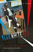 Blue White Red Pdf/ePub eBook