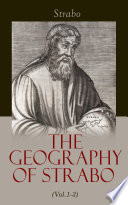 The Geography of Strabo  Vol 1 3