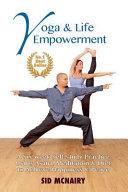 Yoga and Life Empowerment Book PDF