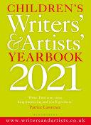 Children's Writers' & Artists' Yearbook 2021 Pdf/ePub eBook