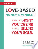 Love Based Money   Mindset