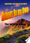 Moments On My Own Book PDF