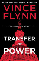 Transfer of Power Pdf/ePub eBook