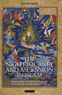 The Night Journey and Ascension in Islam