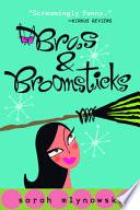 Bras   Broomsticks Book PDF