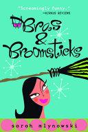 Bras & Broomsticks ebook