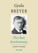 Pdf Gyula Breyer Telecharger