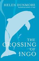 The Crossing Of Ingo