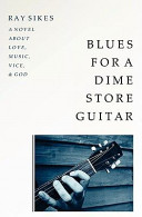 Blues For A Dime Store Guitar Book PDF