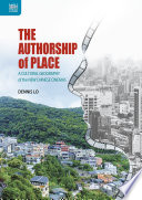 The Authorship of Place