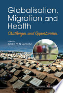 Globalisation Migration And Health