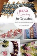 Bead Weaving for Bracelets