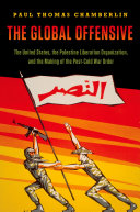 The Global Offensive ebook