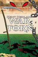 Pdf War Torn