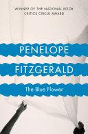 Pdf The Blue Flower Telecharger