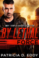 Pdf By Lethal Force Telecharger