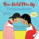 You Hold Me Up   Gimanaadenim