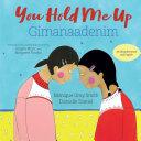 You Hold Me Up / Gimanaadenim Pdf